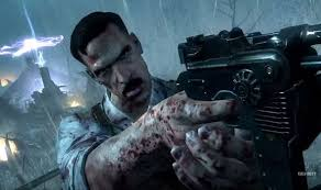 will i get black ops 3 on friday from amazon in the mail black ops 3 zombies treyarch reveal new giant story content for