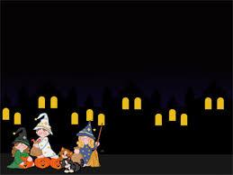 12 halloween powerpoint templates u2013 free sample example format
