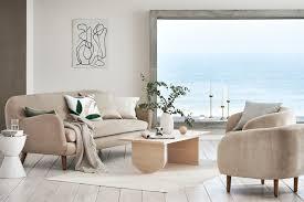 home interior designers h m home interior design decorations h m ca