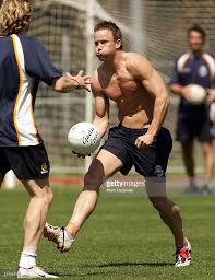 lexus in bolton afl international team training photos and images getty images