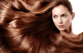 find out what hair color will get you out of depression onedio co