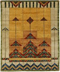 Arts And Crafts Style Rugs Beautiful Stained Glass Style Rugs Amirarugs Blog