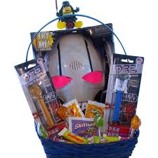 pre made easter baskets for kids 14 best cars easter baskets images on easter baskets