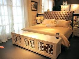 Asian Style Bedroom Furniture Asian Bedroom Furniture Sets Style Bedroom Furniture Set Classic