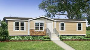 Design Your Own Clayton Home Are Manufactured Homes A Good Investment