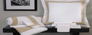 best hotel sheets the best hotel bedding and pillows to use at home travel leisure