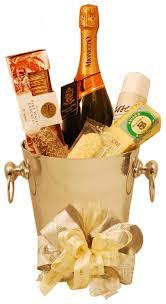 wine basket gifts prosecco italian wine gift basket