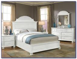French White Bedroom Furniture by Country Corner White Bedroom Furniture Bedroom Home Design