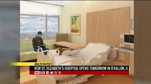 rothman furniture closing all six st louis area stores fox2now com new st elizabeth s hospital opens nov 4 in o fallon