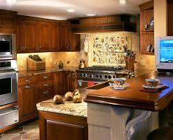 100 rutt kitchen cabinets rutt u0027s exeter series was