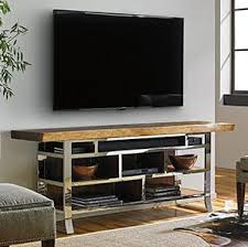 Home Design Outlet Center New Jersey Home Inspirations Thomasville Furniture Store New Jersey