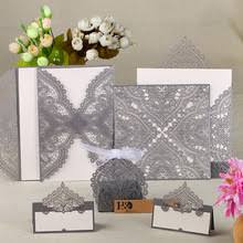 Wedding Invitations Prices Compare Prices On Wedding Invitations Boxes Online Shopping Buy