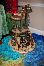 412 best fairy house u0026 home images on pinterest fairies garden