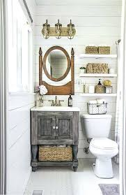 provincial bathroom ideas country mirror mirror design