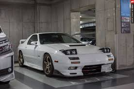 fc rx7 fresh tokyo car meet ii u2013 summer bash photo gallery photo u0026 image