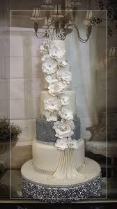 wedding cake indonesia wedding cake wedding cakes castle wedding cake