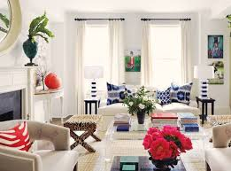 2015 home interior trends modern interior design trends 2015 and decorating colors everybody