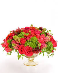 decoration flowers 25 flower decoration ideas for valentine s day digsdigs