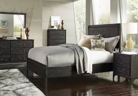Juararo Bedroom Furniture Dimensions In Mass Trent Austin Design Sedgwick 5 Drawer Chest U0026 Reviews Wayfair