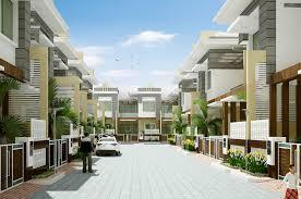 felicity select homes in panchyawala jaipur price location map