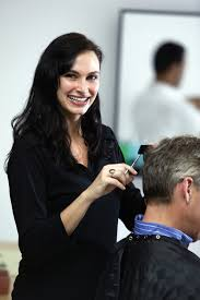 Job Description Of Cosmetologist Job Description And Summary Of A Master Hair Stylist Career Trend