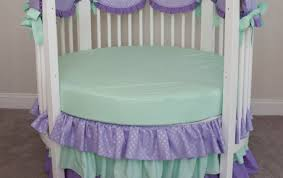 Do I Need A Changing Table Table Baby Dresser Stunning Changing Table Covers Best 25 Baby