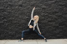 q a with jill monterotti yoga entrepreneur of mirepoix wellness