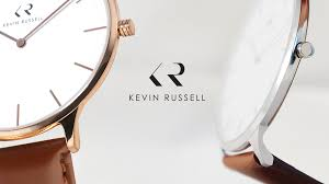 Miminal by Ultra Thin High Quality Minimal Watches By Kevin Russell By Kevin