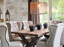 Best Wallpaper For Dining Room by Dining Room Wallpaper Ideas Provisions Dining
