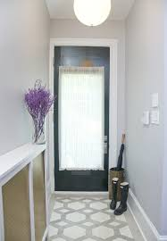 Narrow Entryway Cabinet Interior Excellent Small Entryway Ideas As Your Warm Welcoming
