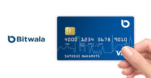 prepaid card for 50 discount on all bitcoin prepaid cards for one week bitwala