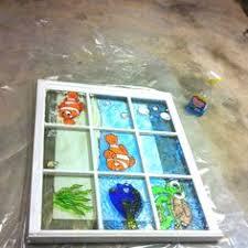 Finding Nemo Nursery Nemo Nursery Pinterest Finding Nemo