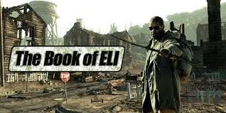 Is Denzel Blind In Book Of Eli Bookofeli Jpg