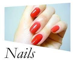 l u0027oreal jet set nail polish 2 25 maria murs cosmetics luxury