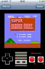 android nes emulator best 10 emulators for android