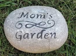 pet memorial garden stones personalized garden for 7 8 inch garden
