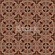 carved wooden ornament seamless pattern stock photos freeimages