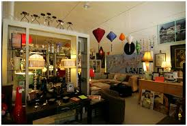 home decor stores utah home decor stores in utah best of home decor stores in utah home