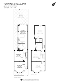 victorian house floor plan house plan fresh contemporary house plans australia luxihome
