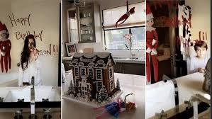 Kourtney Kardashian House Interior Design by Kourtney Kardashian Shows Off Reign U0027s Bedroom Daily Mail Online