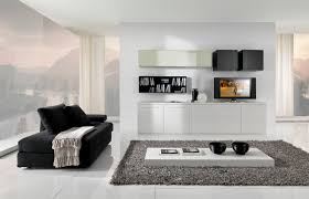 modern livingroom furniture modern living room furniture ideas beautiful pictures photos of