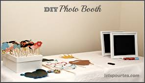 diy photo booth props diy photo booth and photo props