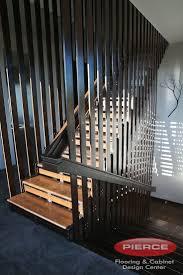 Fischer Homes Design Center Emejing Quality Built Homes Design Center Ideas Trends Ideas