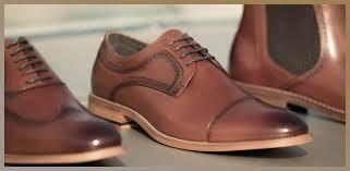 stacy adams men u0027s dress shoes casual shoes boots u0026 more