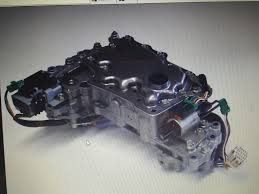 nissan maxima limp mode solved i have code p1778 fixya