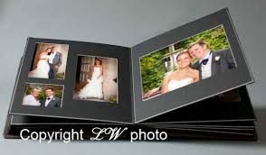 photo pages for albums wedding photograph albums lw photo