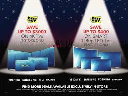 pre black friday deals best buy best buy pre black friday vip sale flyer november 24
