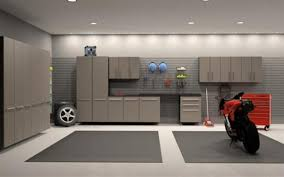 interior ideas for homes garage interior design ideas houzz design ideas rogersville us