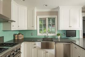 custom white kitchen cabinets kitchen remodel with custom white cabinetry ackley cabinet llc