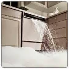 Dishwasher Leaks Water Do It Like Doli My Leaking Dishwasher And How I Fixed It